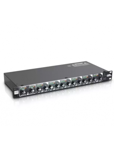 LD-Systems MS 828